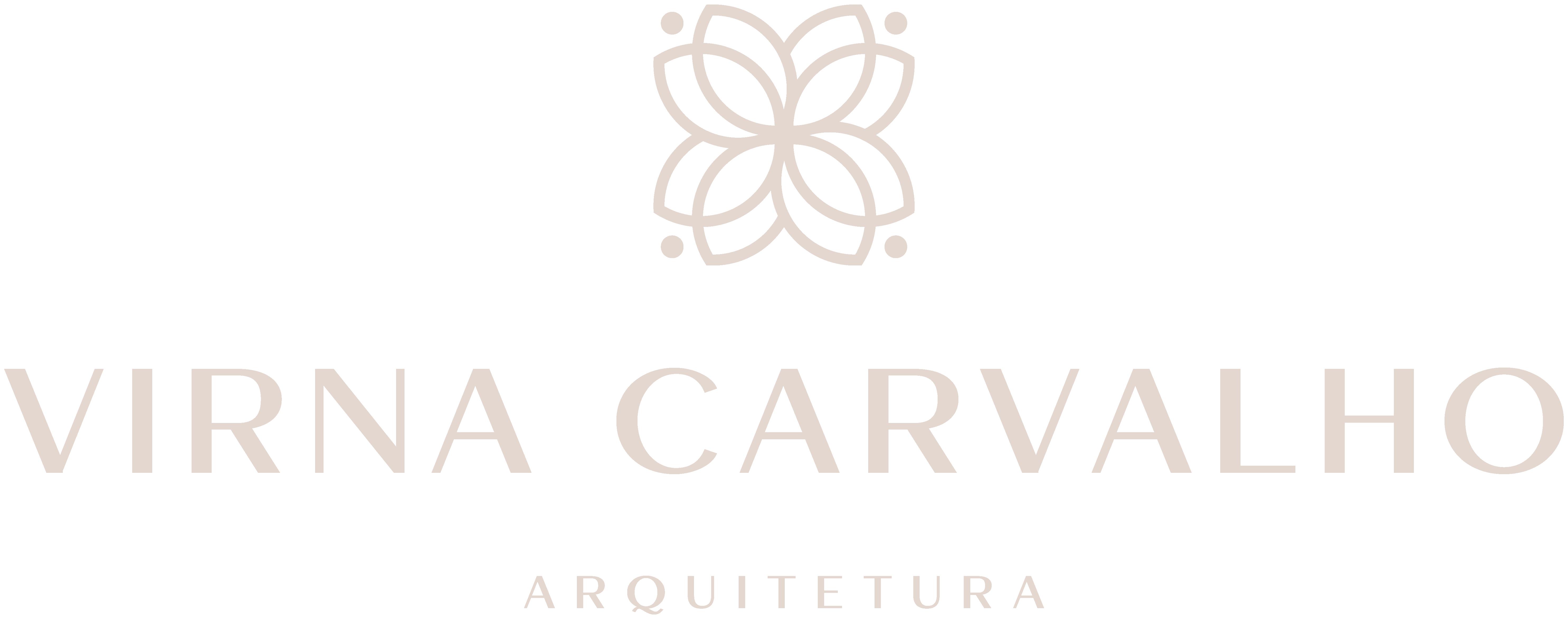 Virna Carvalho