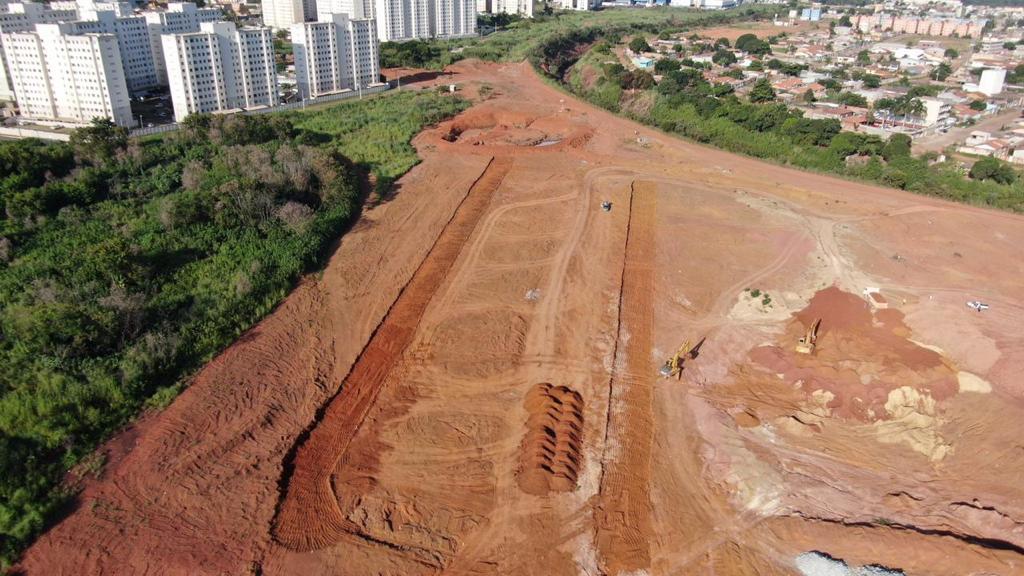 Urbanismo-costrução(1)