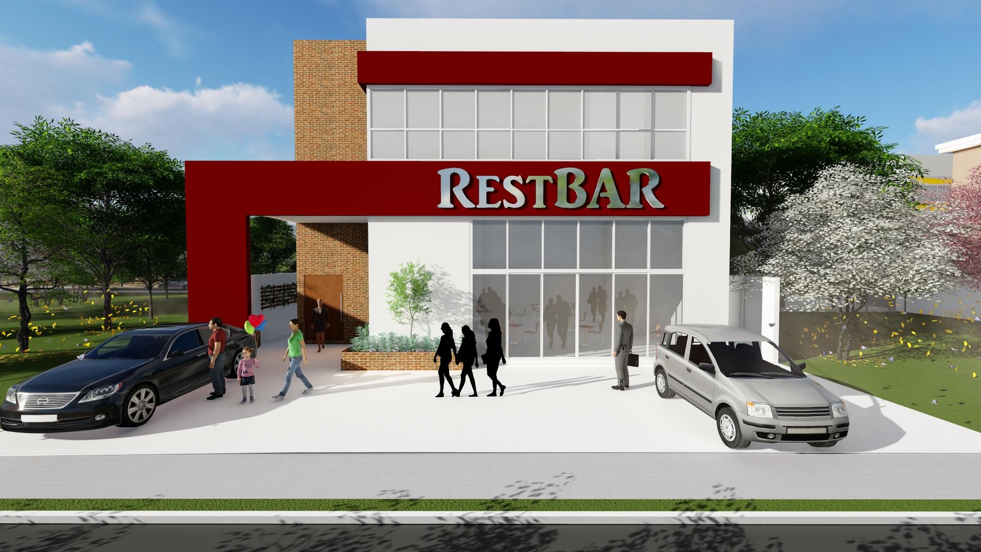 arquitetura-comercial-fachada-restaurante