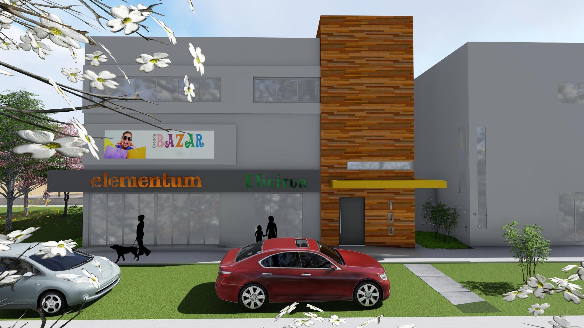 arquitetura-comercial-loja-de-rua