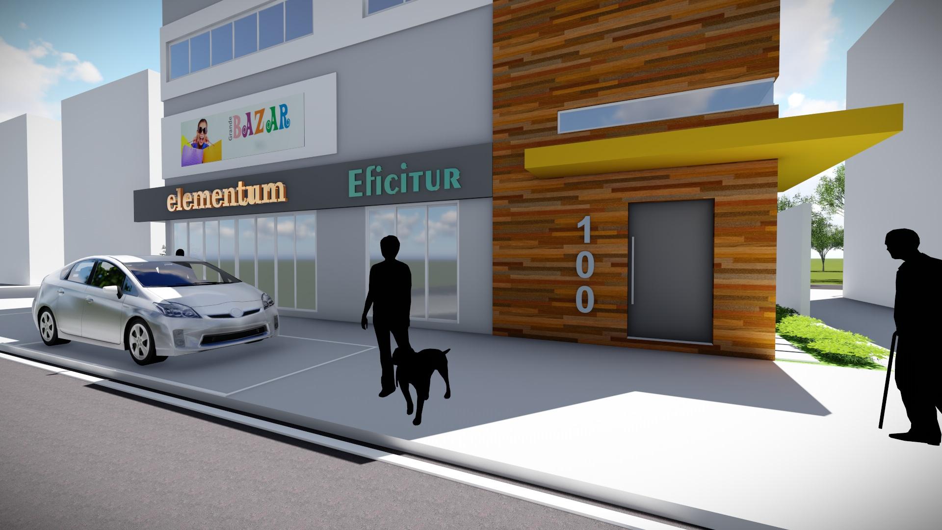 arquitetura-comercial-loja-de-rua(1)
