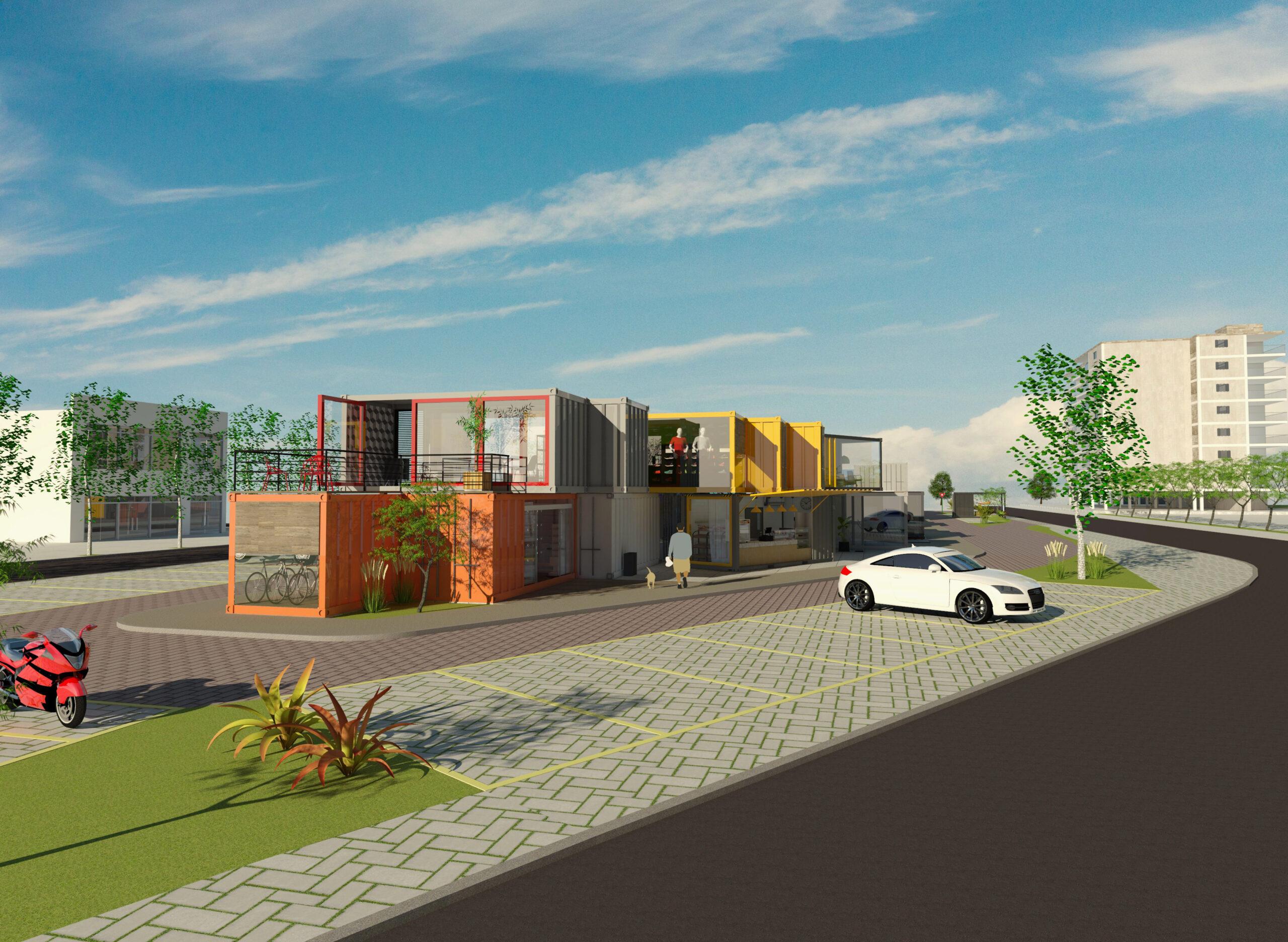 arquitetura-comercial-shopping-container(1)