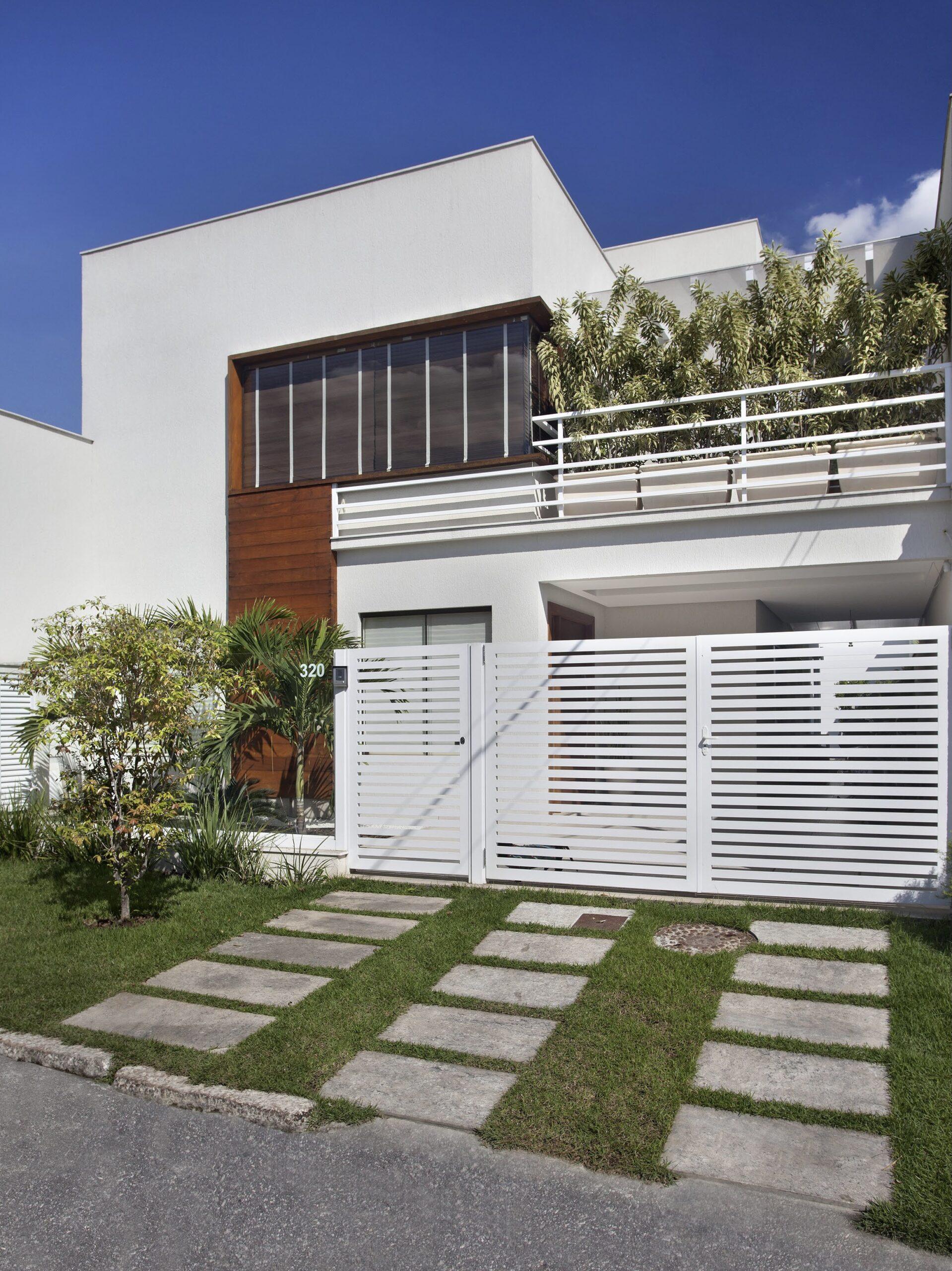 arquitetura-residencial-fachada
