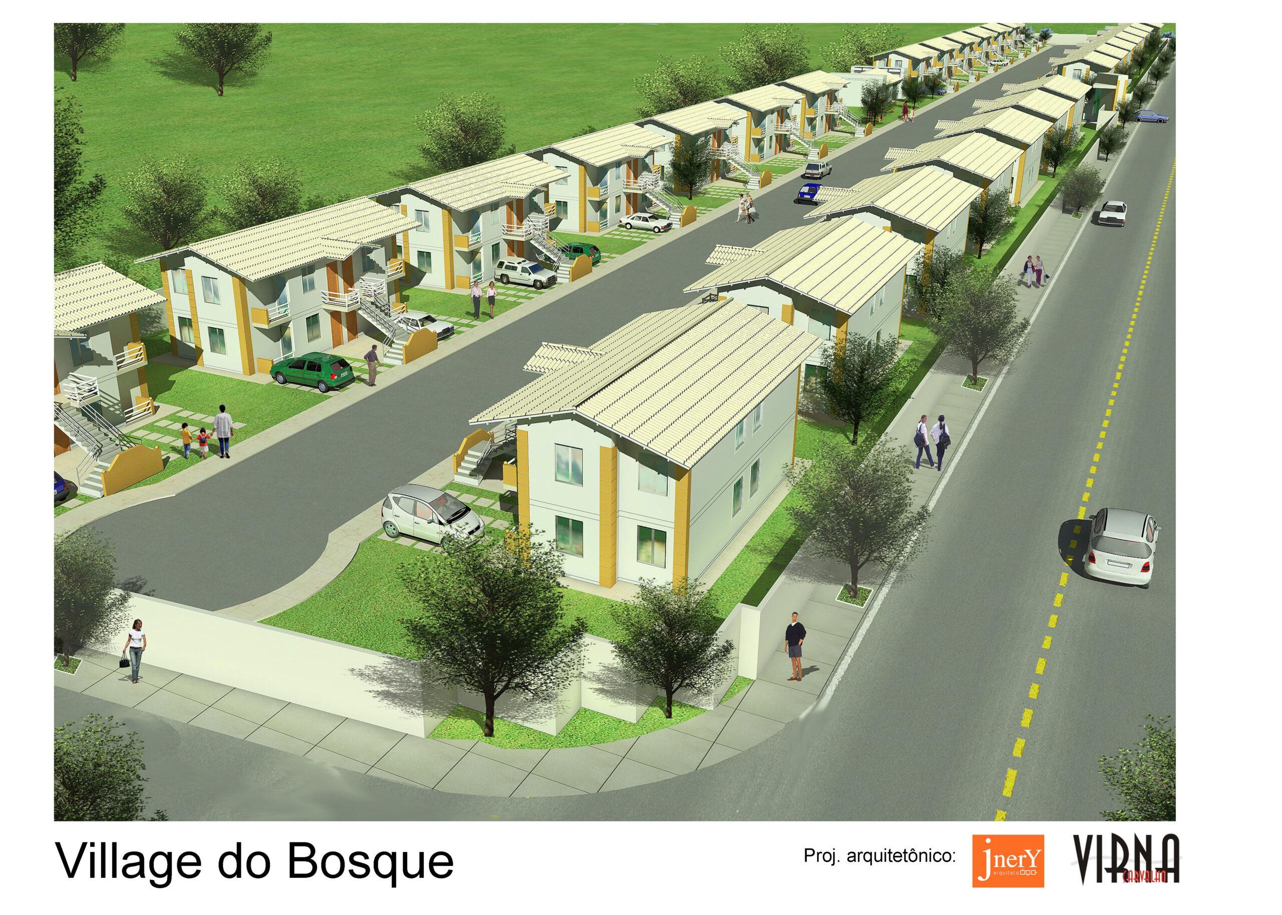 urbanismo-condominio-casas-ruas