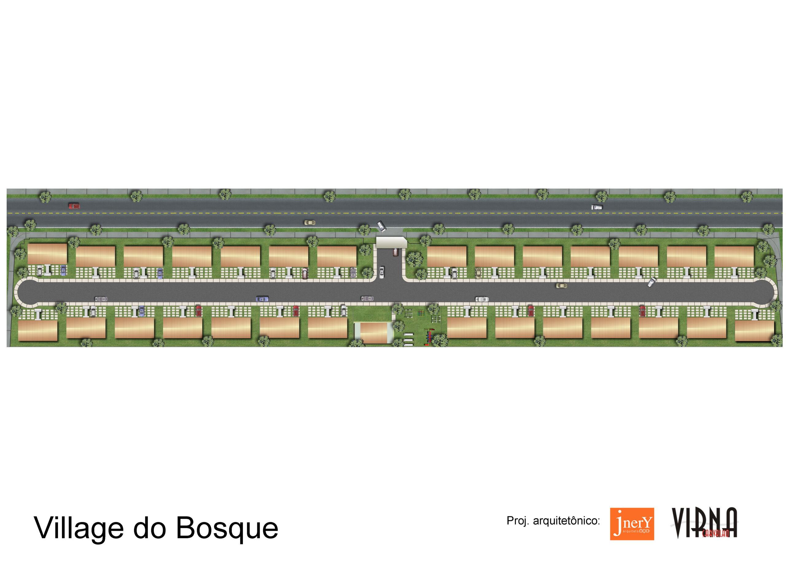 urbanismo-condominio-village