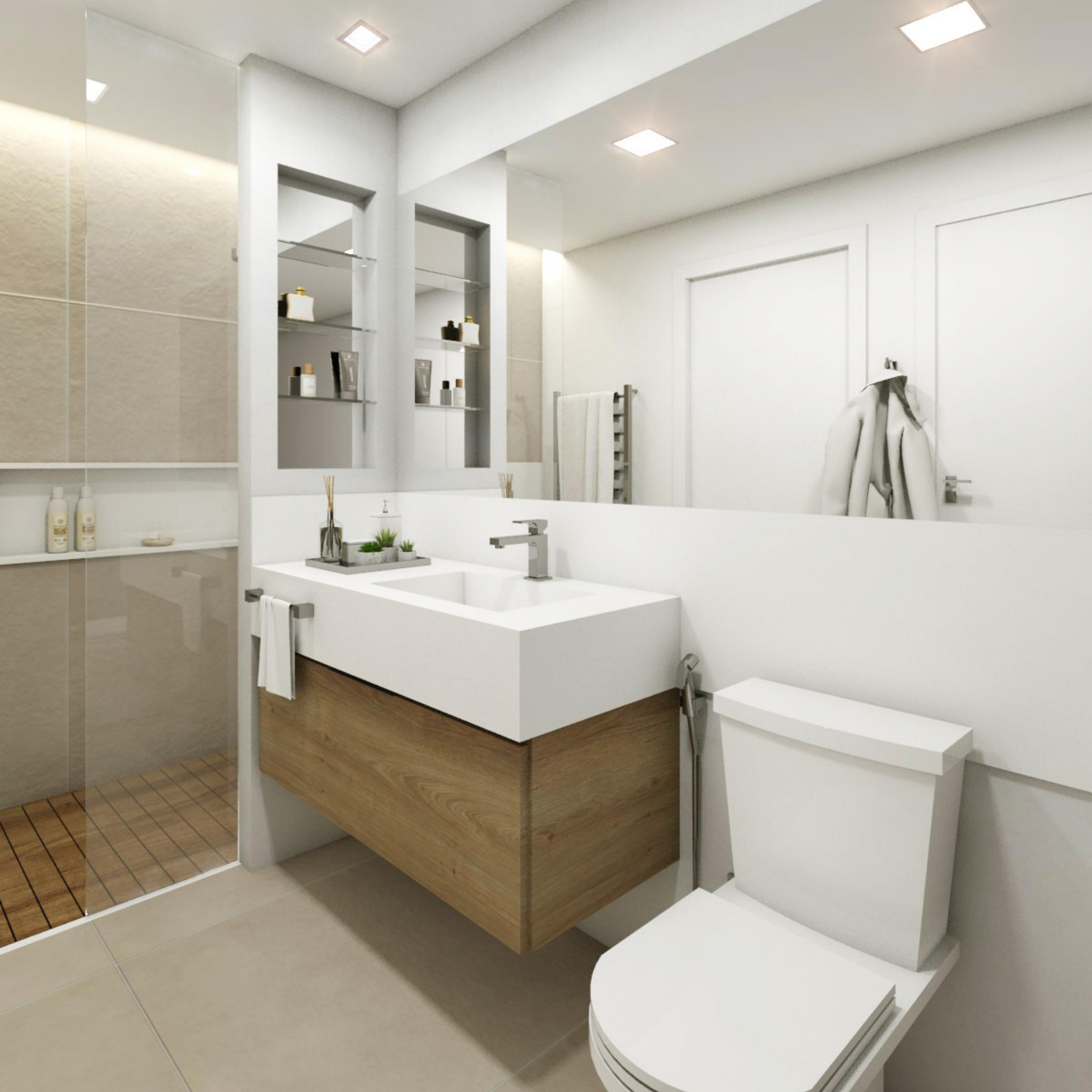 banheiro-moderno-rustico