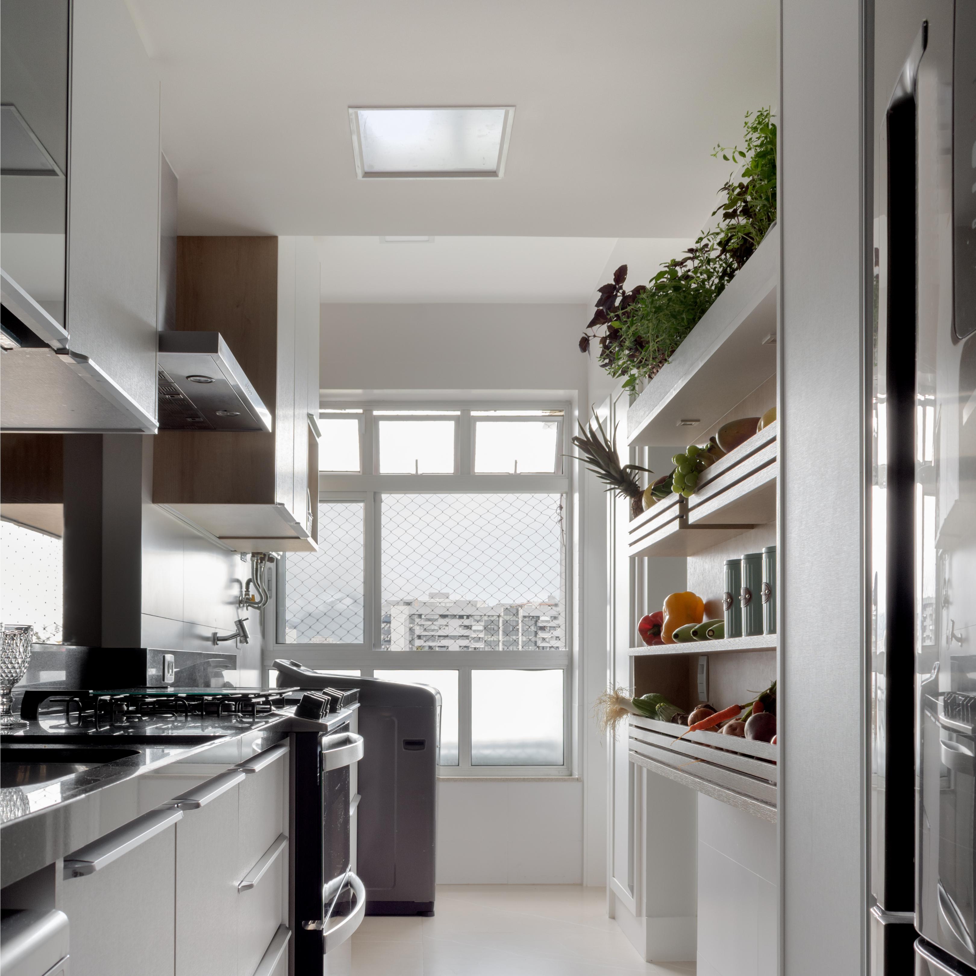cozinha-apartamento-detalhes