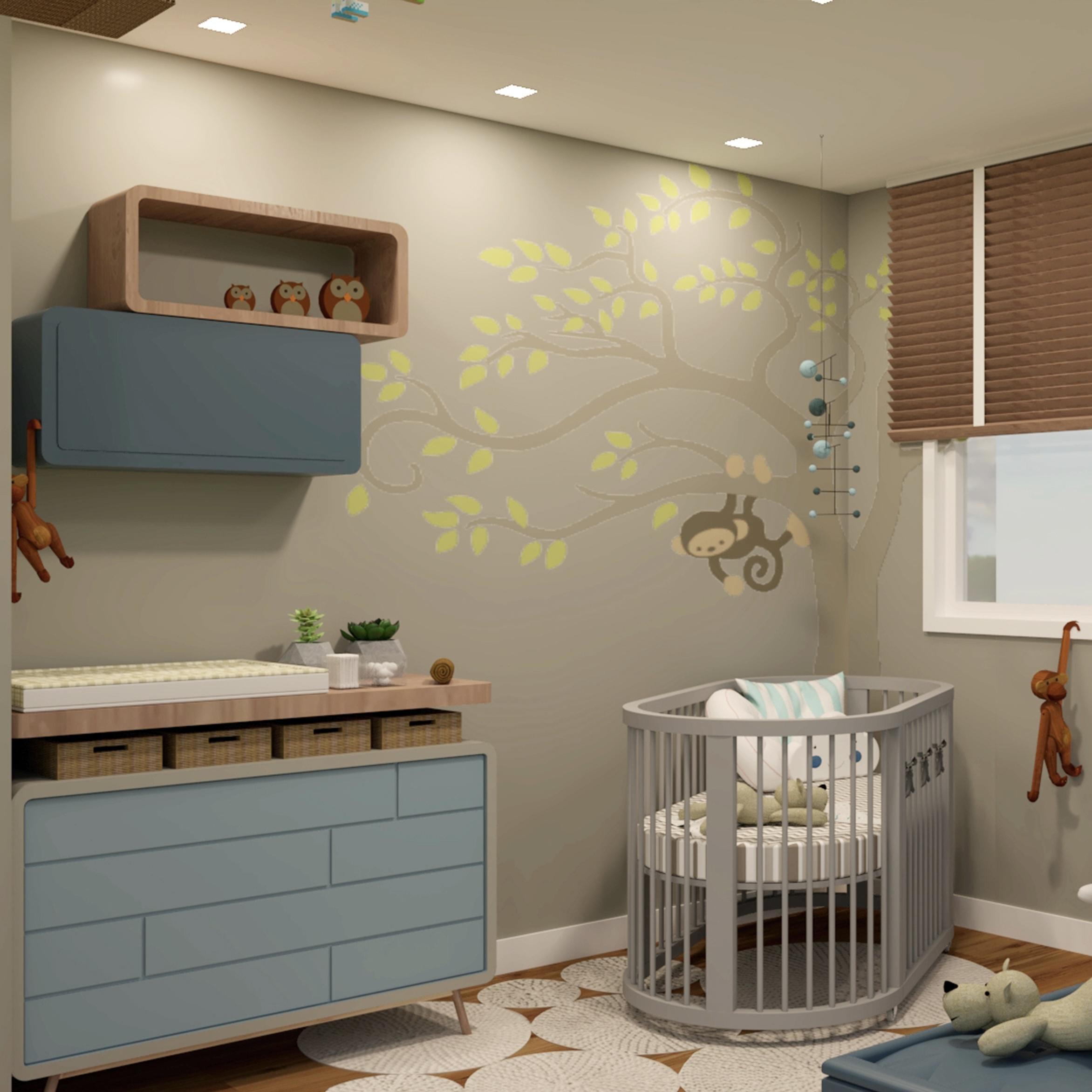quarto-de-bebe-moderno-azul