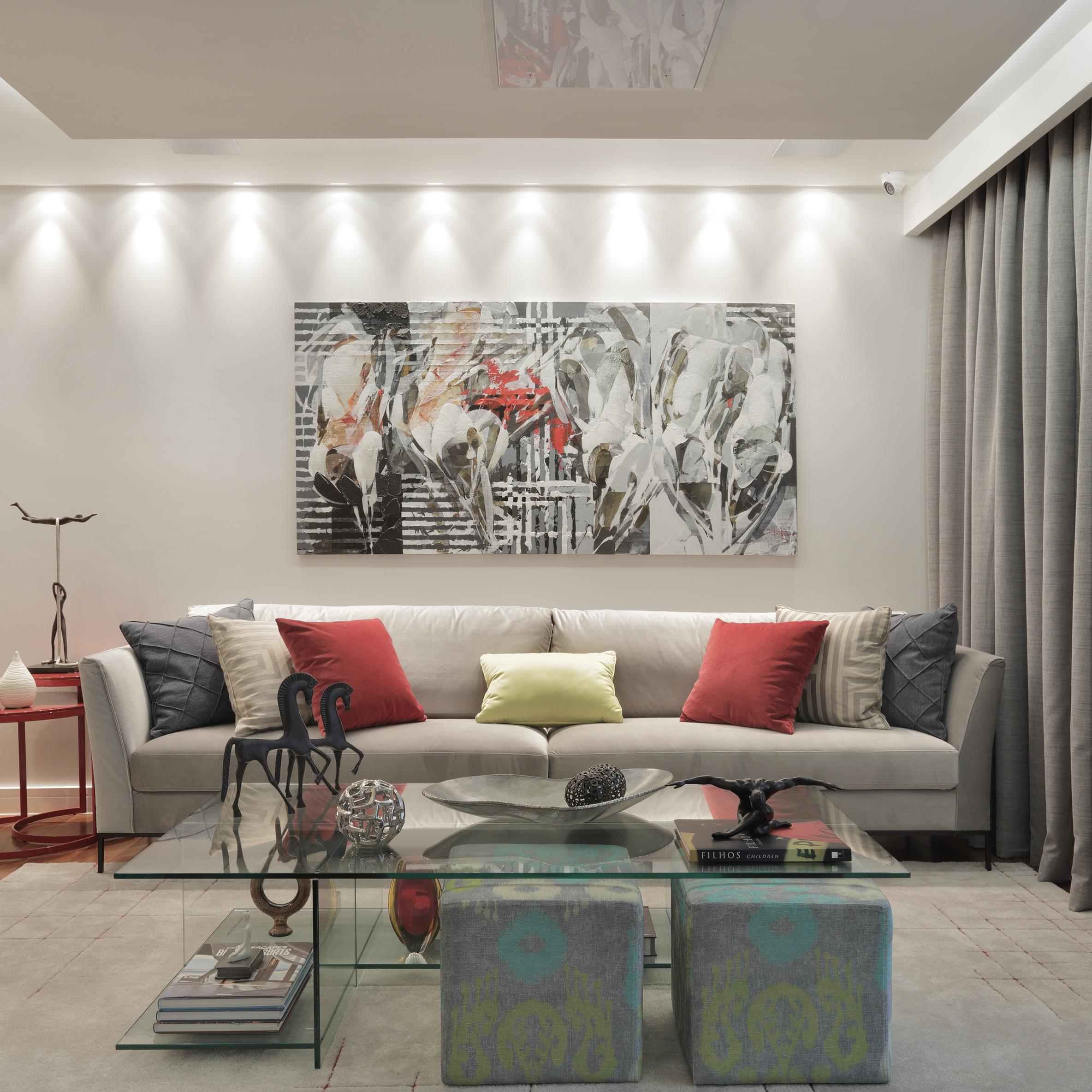 sala-colorida-de-estar
