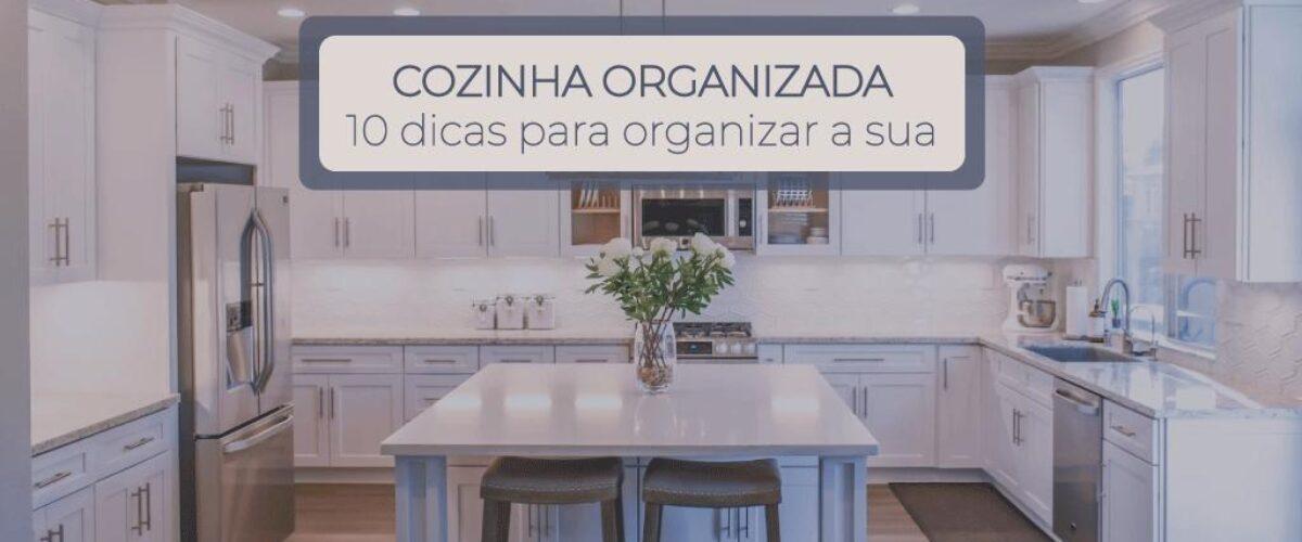 cozinha-organizada-10-dicas-para-organizar-a-sua-cozinha