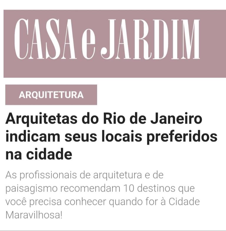 arquitetas-rio-de-janeiro-virna-carvalho