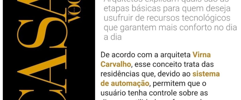 casa-inteligente-virna-carvalho-casa-vogue