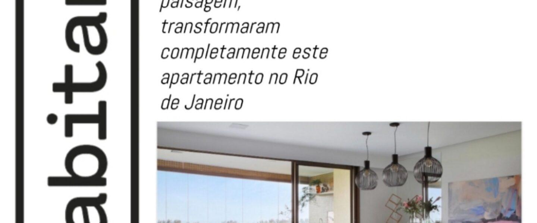 virna-carvalho-apartamento-rio-de-janeiro