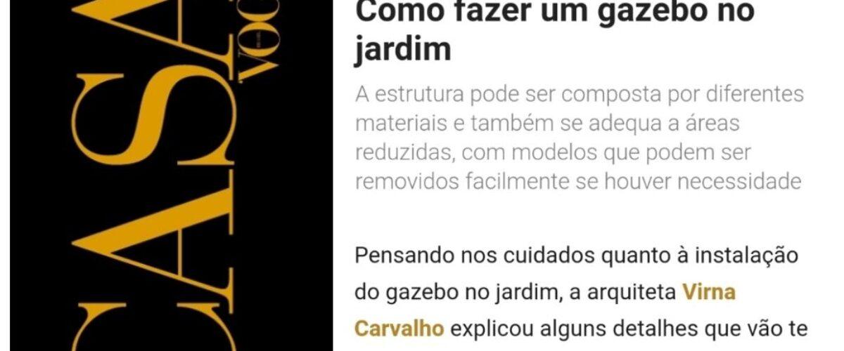virna-carvalho-casa-vogue-gazebos