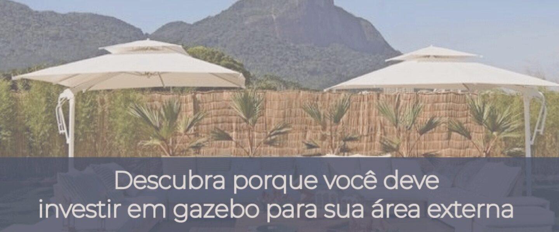 virna-carvalho-gazebo-para-area-externa